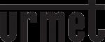 logo-original-urmet